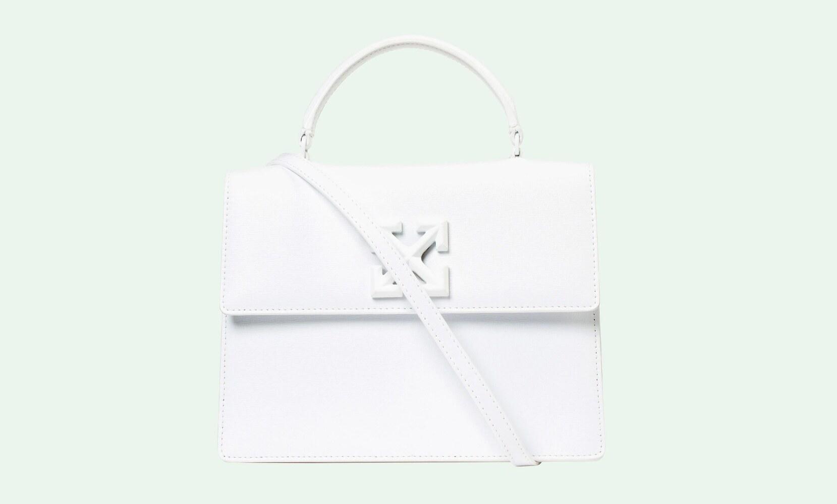 Off-White 2.8 JITNEY BAG