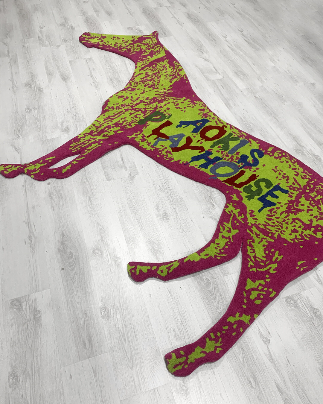 Epic Rugs