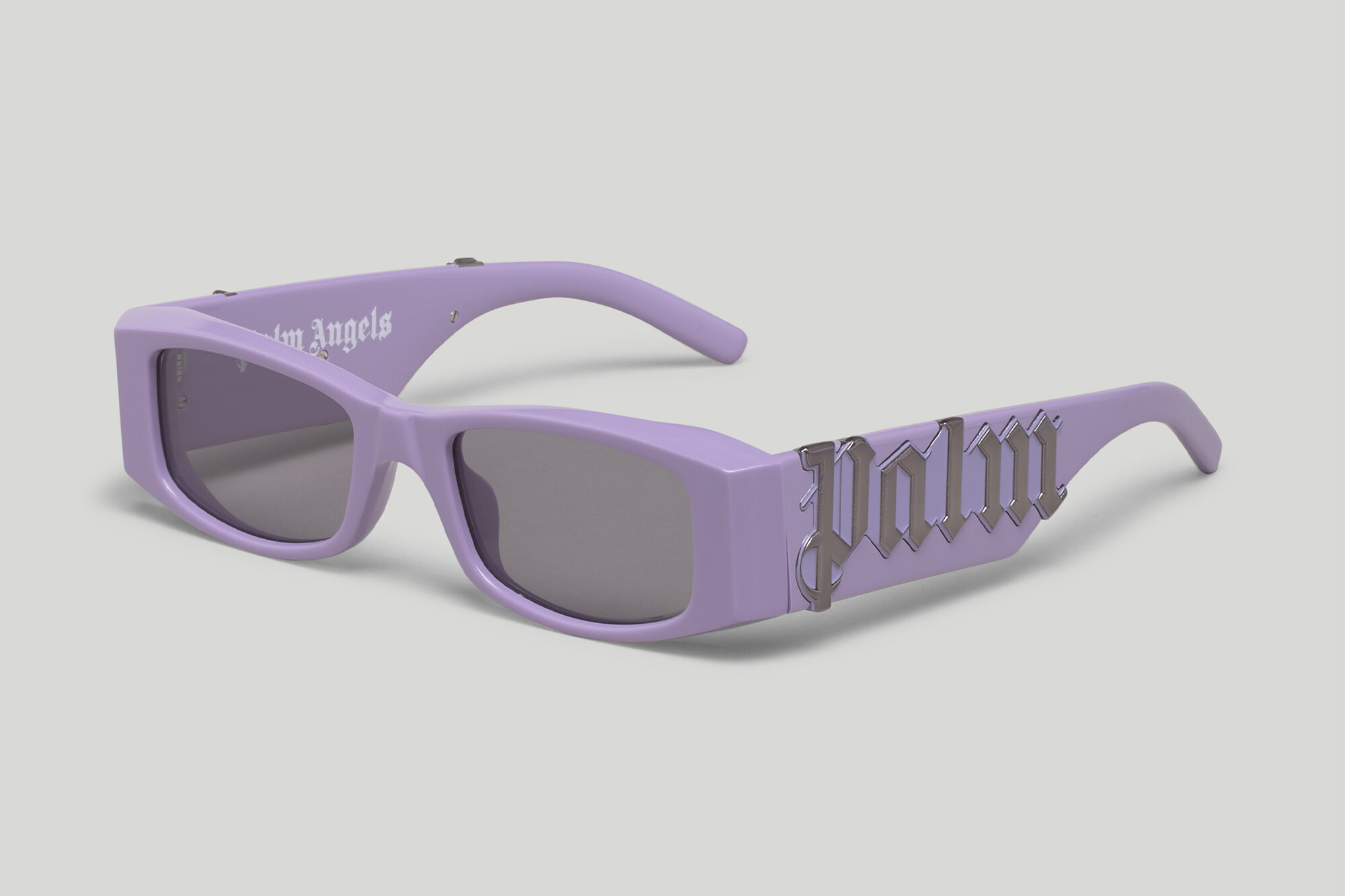 Palm Angels Eyewear ANGEL style