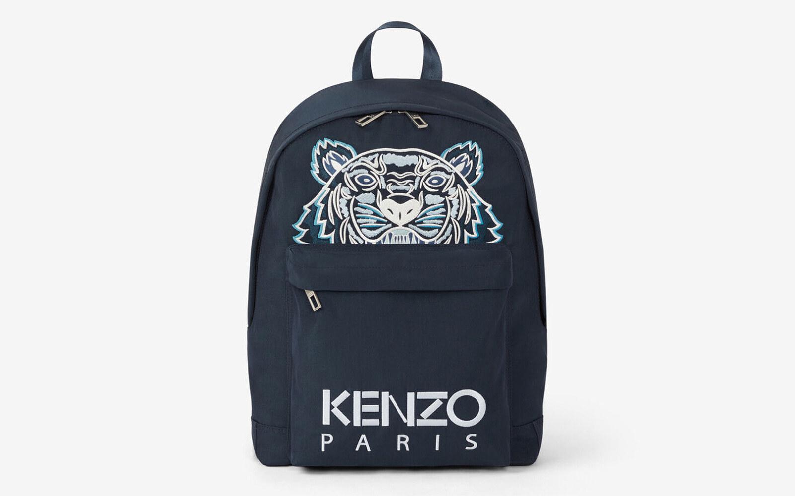 Zaino Kenzo