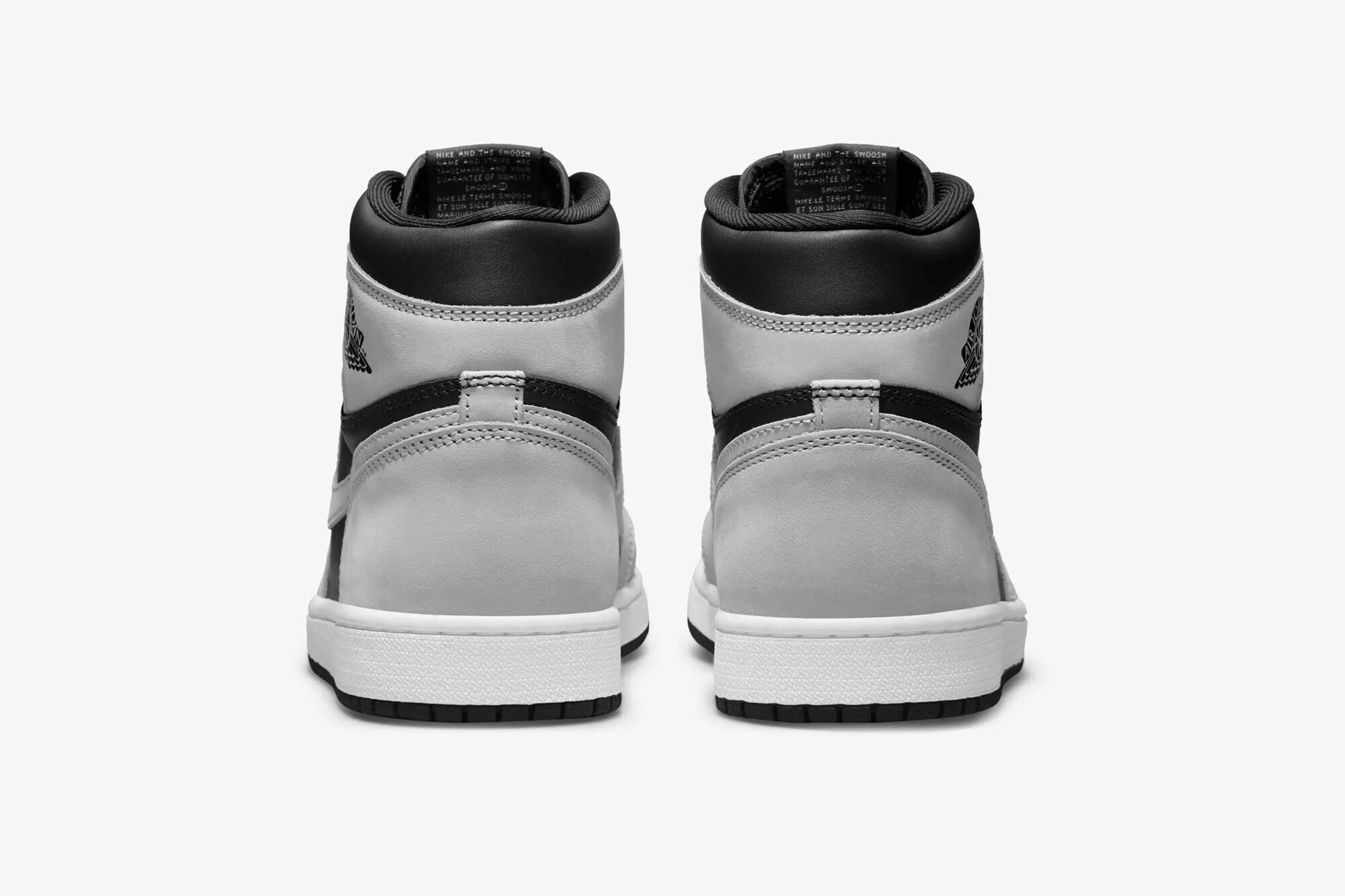 Air Jordan 1 High Shadow 2.0