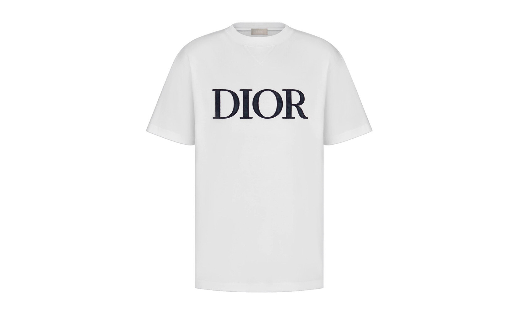 Dior x Amoako Boafo