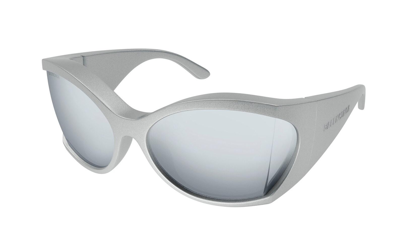 Balenciaga Eyewear Primavera-Estate 2021