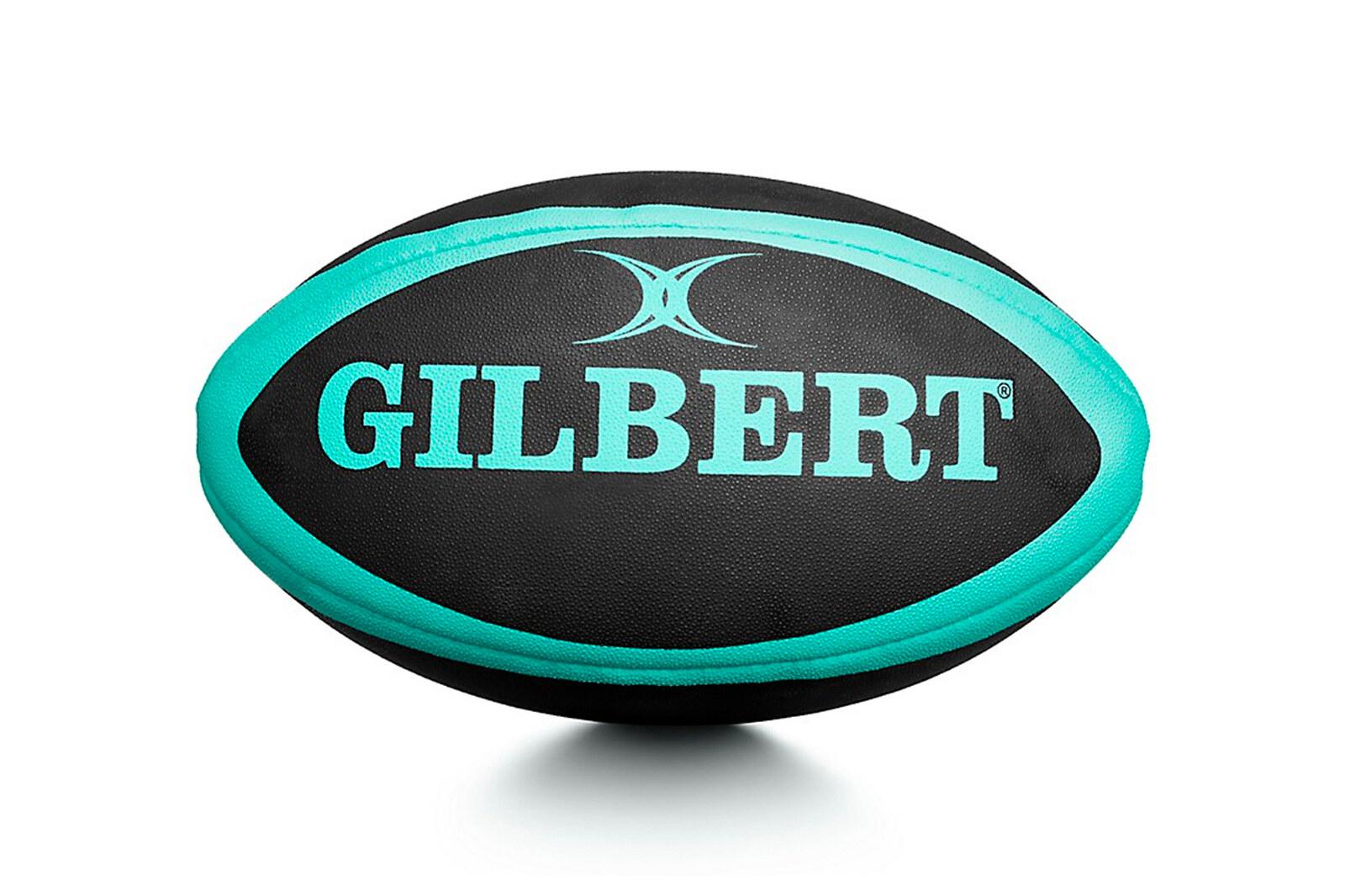 Tiffany x Gilbert
