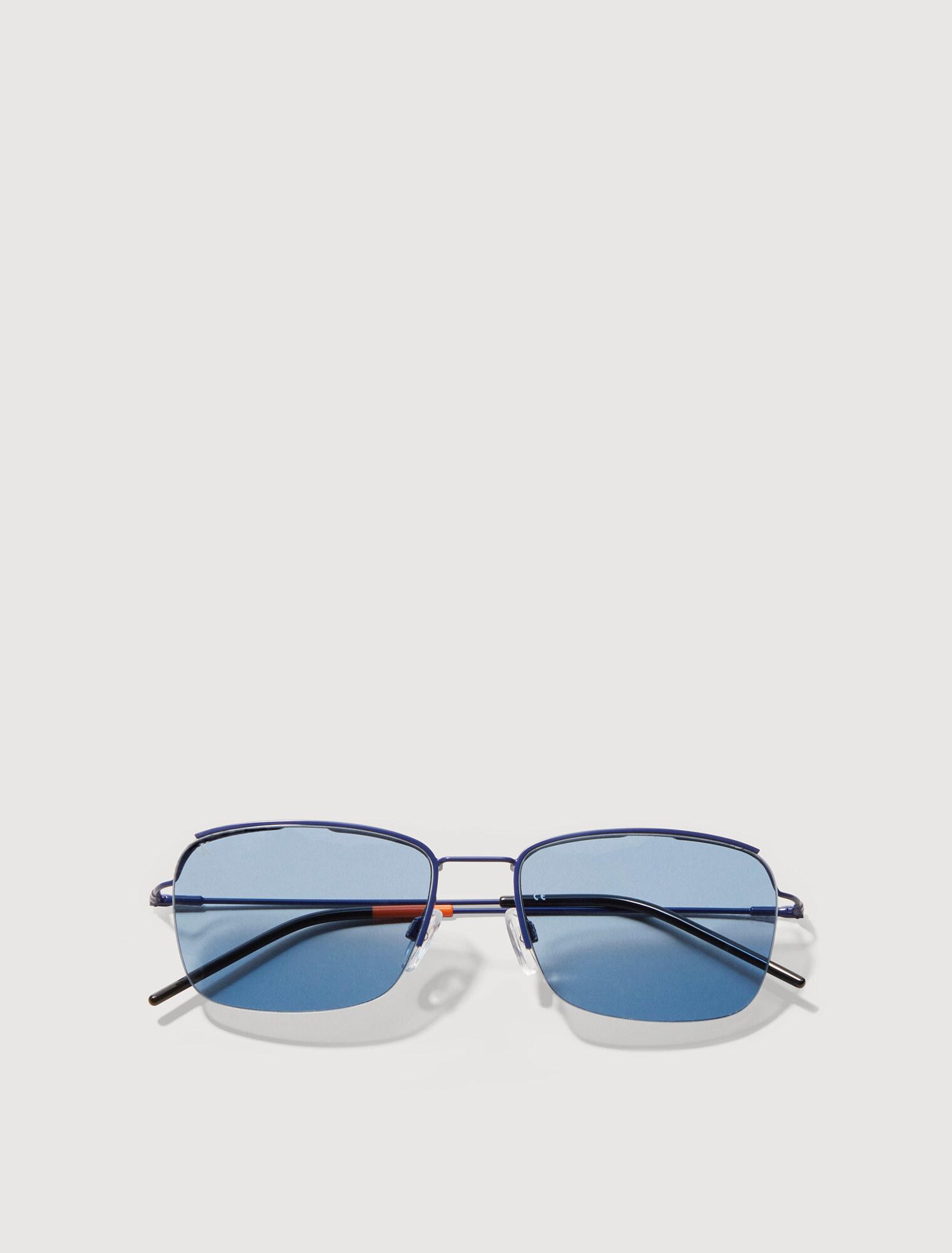 Heron Preston x Calvin Klein Collezione SP21