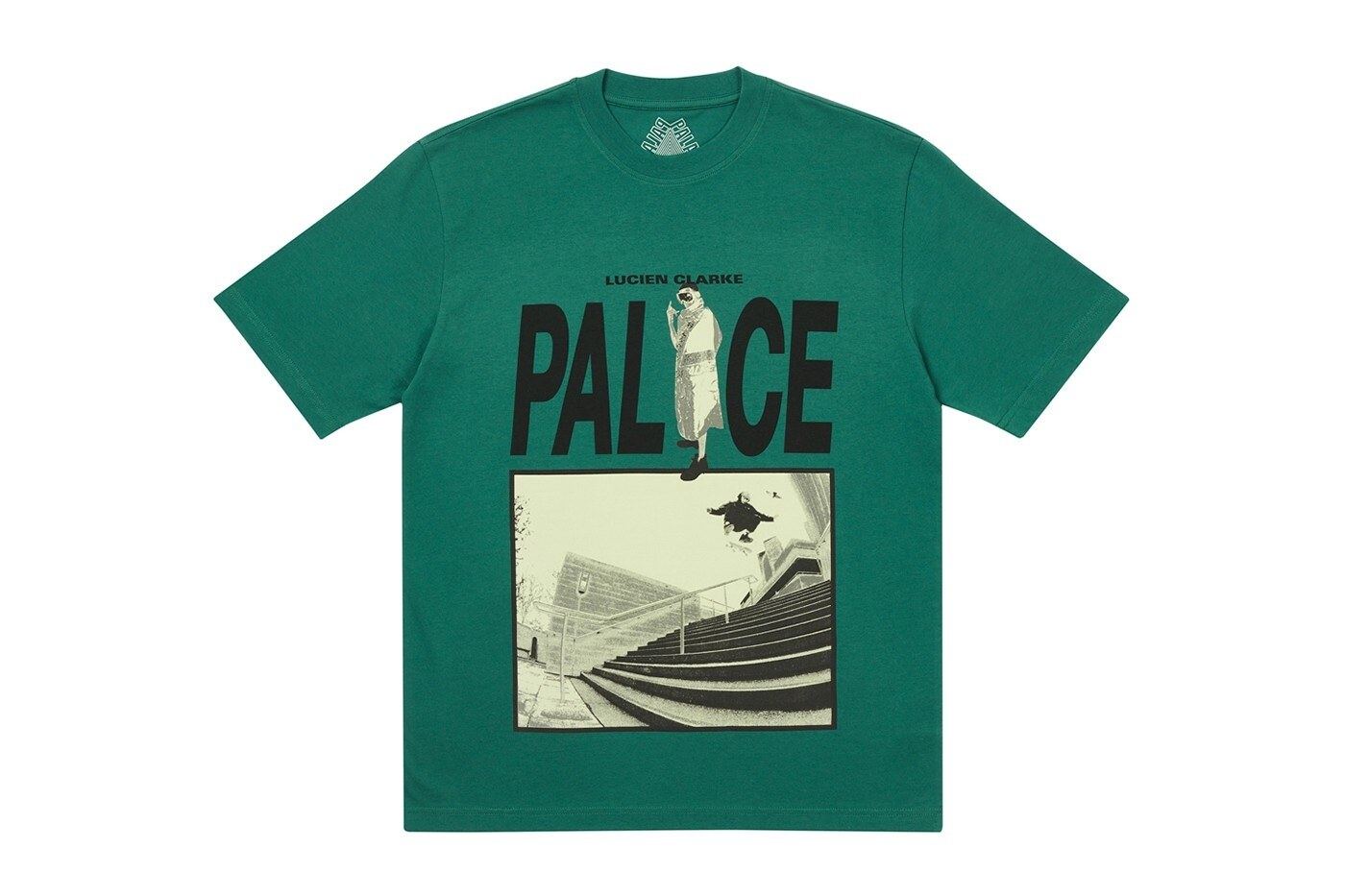 Palace Summer 2021 Collezione