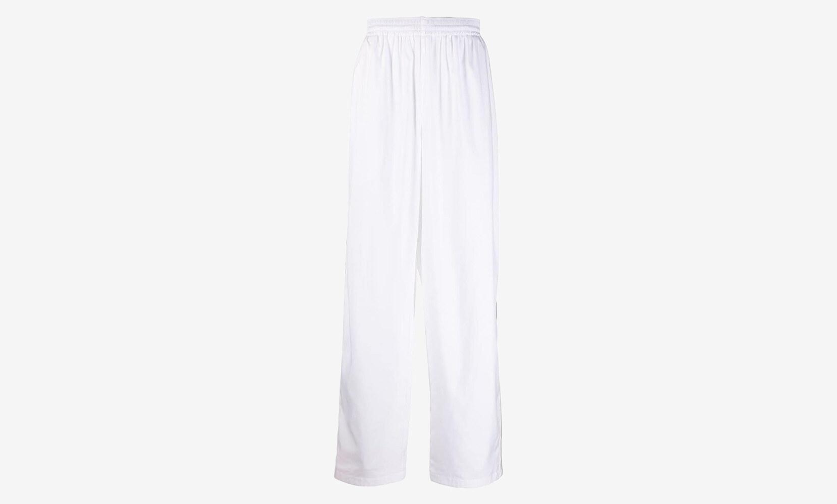 Balenciaga pantaloni tracksuit