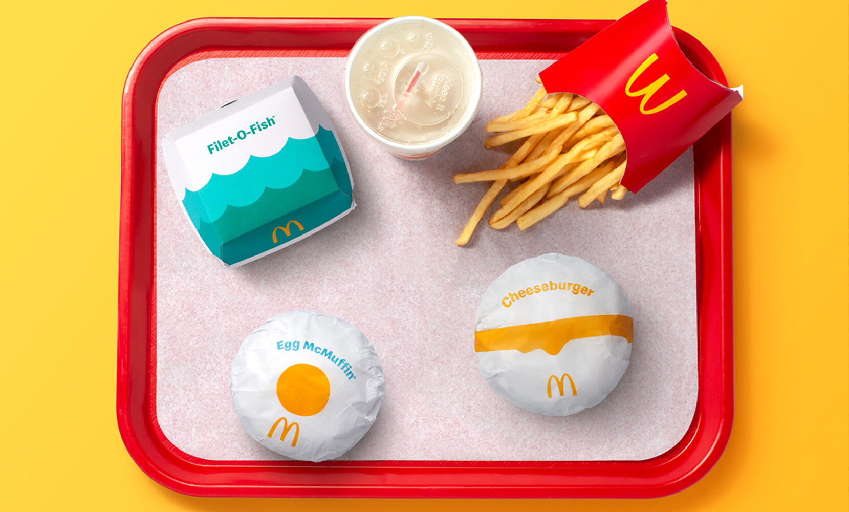 mcdonalds-new-packaging