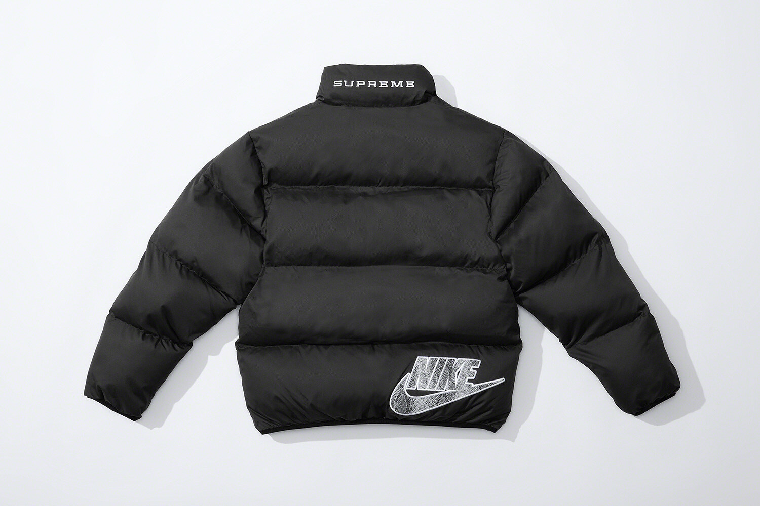 Supreme x Nike Spring/Summer 2021 collection