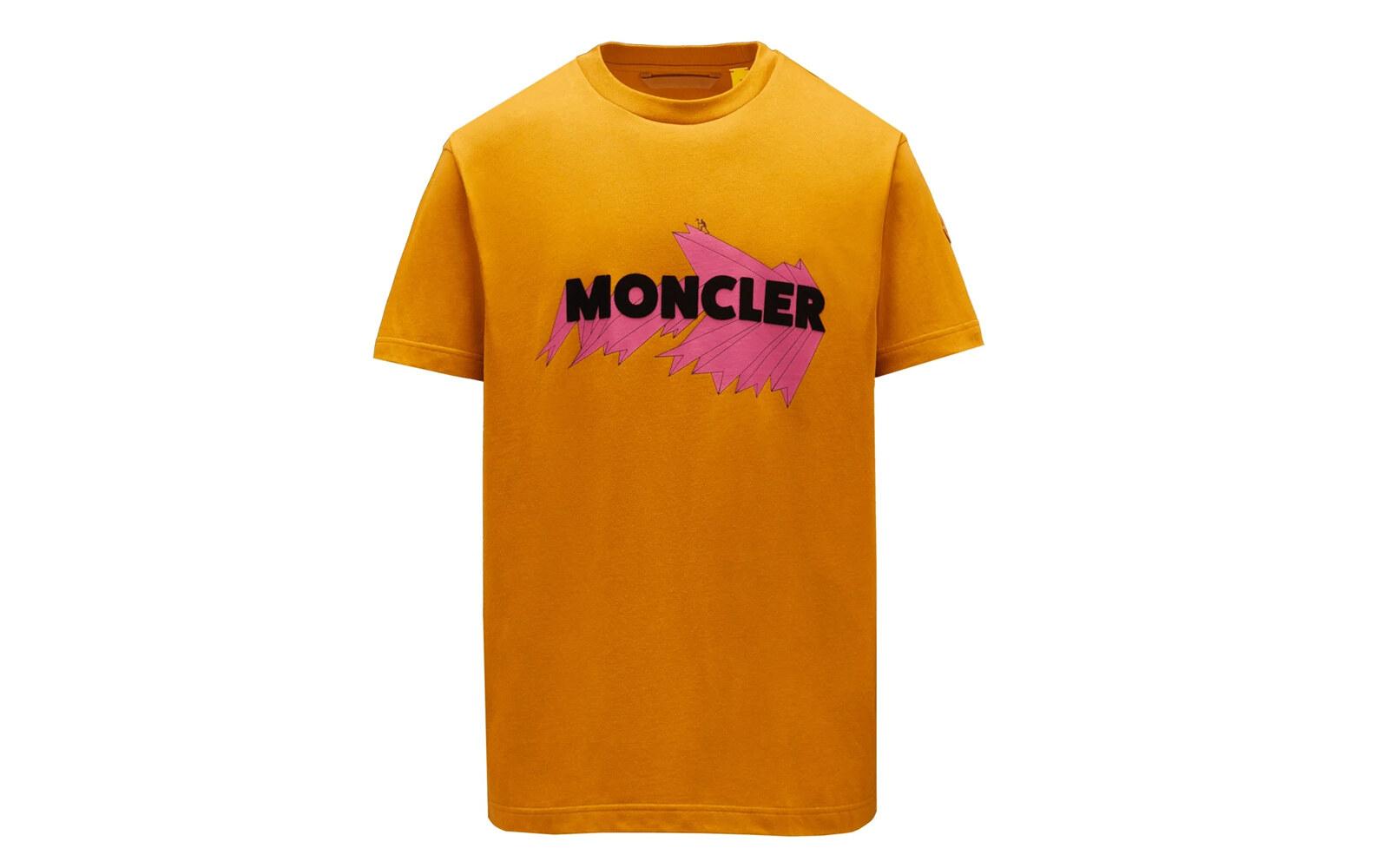 2 Moncler 1952 Collection