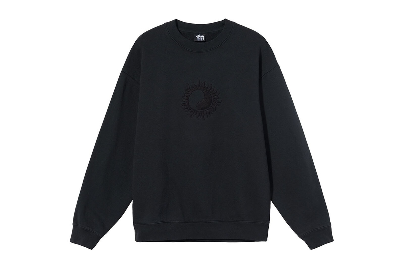 Stussy x Our Legacy