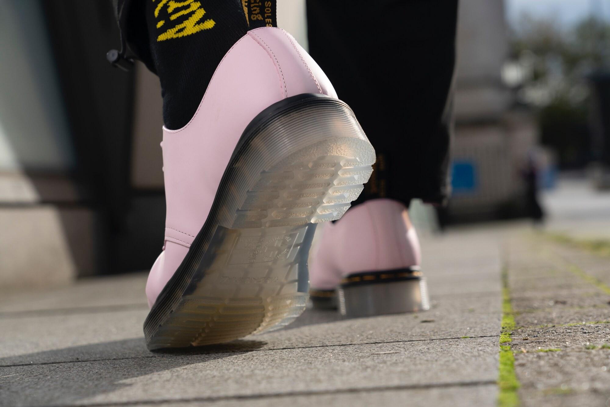 Dr. Martens  scarpa 1461