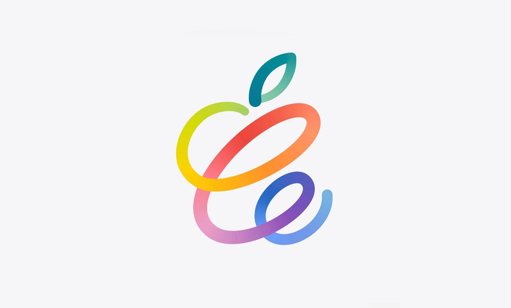 Siri annuncia Evento Apple 20 aprile