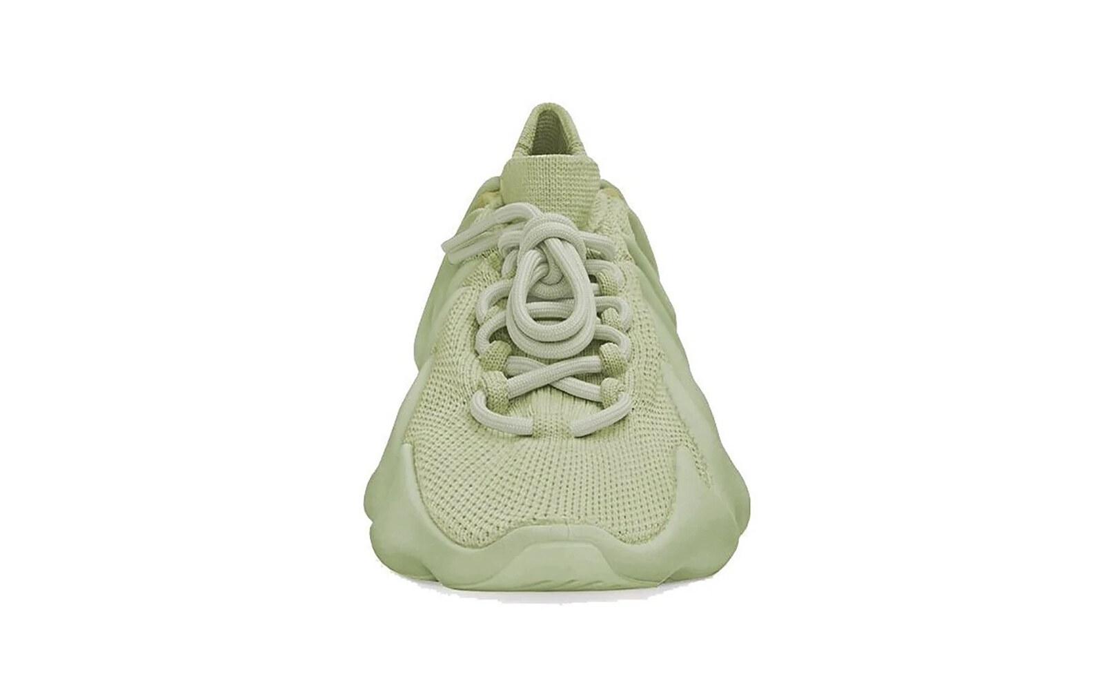 adidas YEEZY 450 Resin