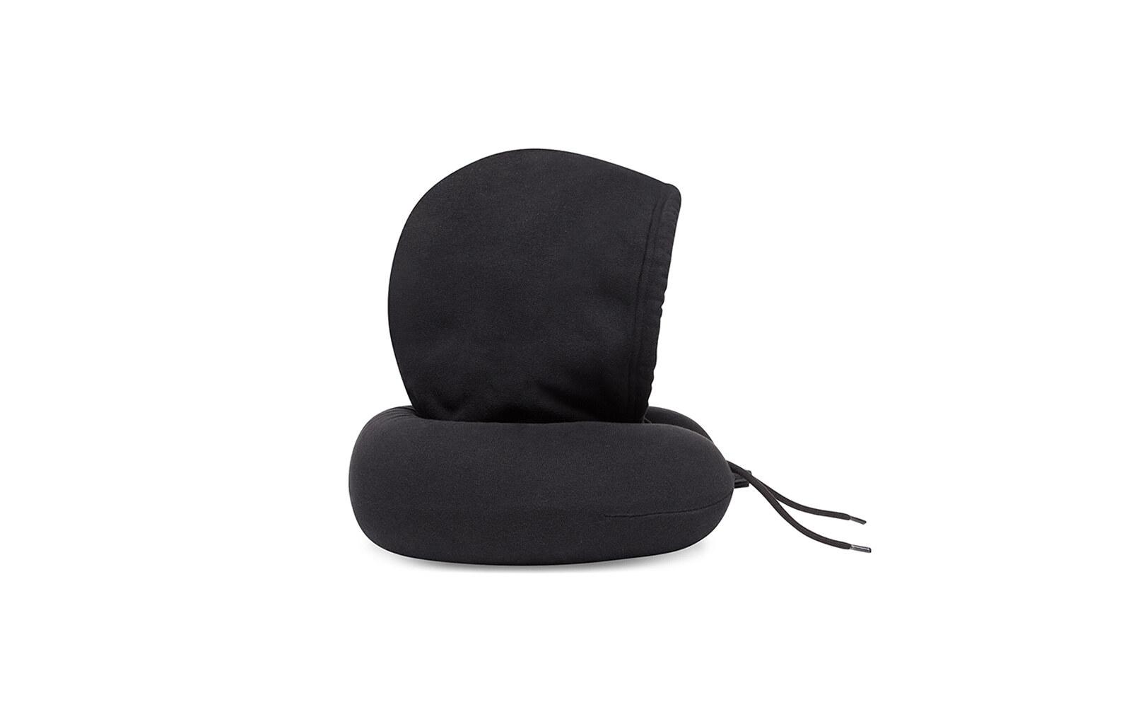 Balenciaga Travel Pillow