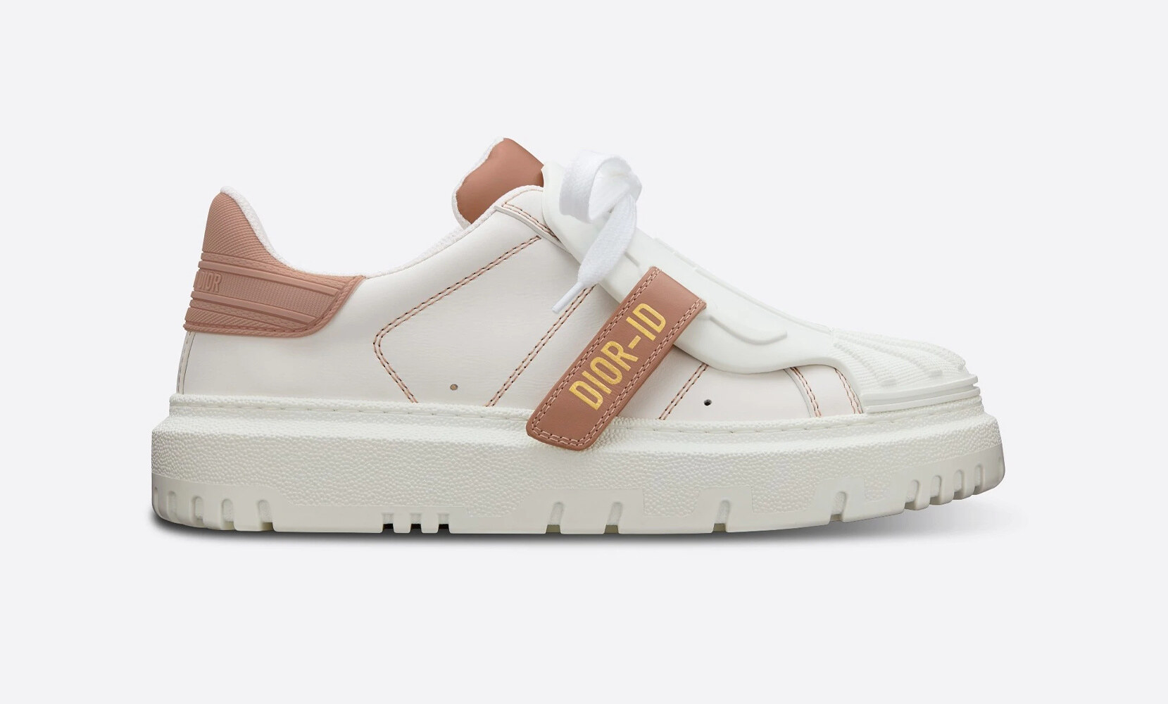 Dior-ID sneakers