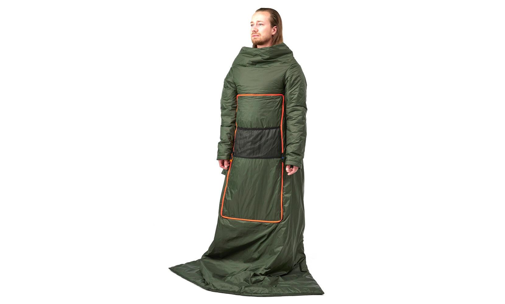 ikea-faltmal-cuscino-vestito