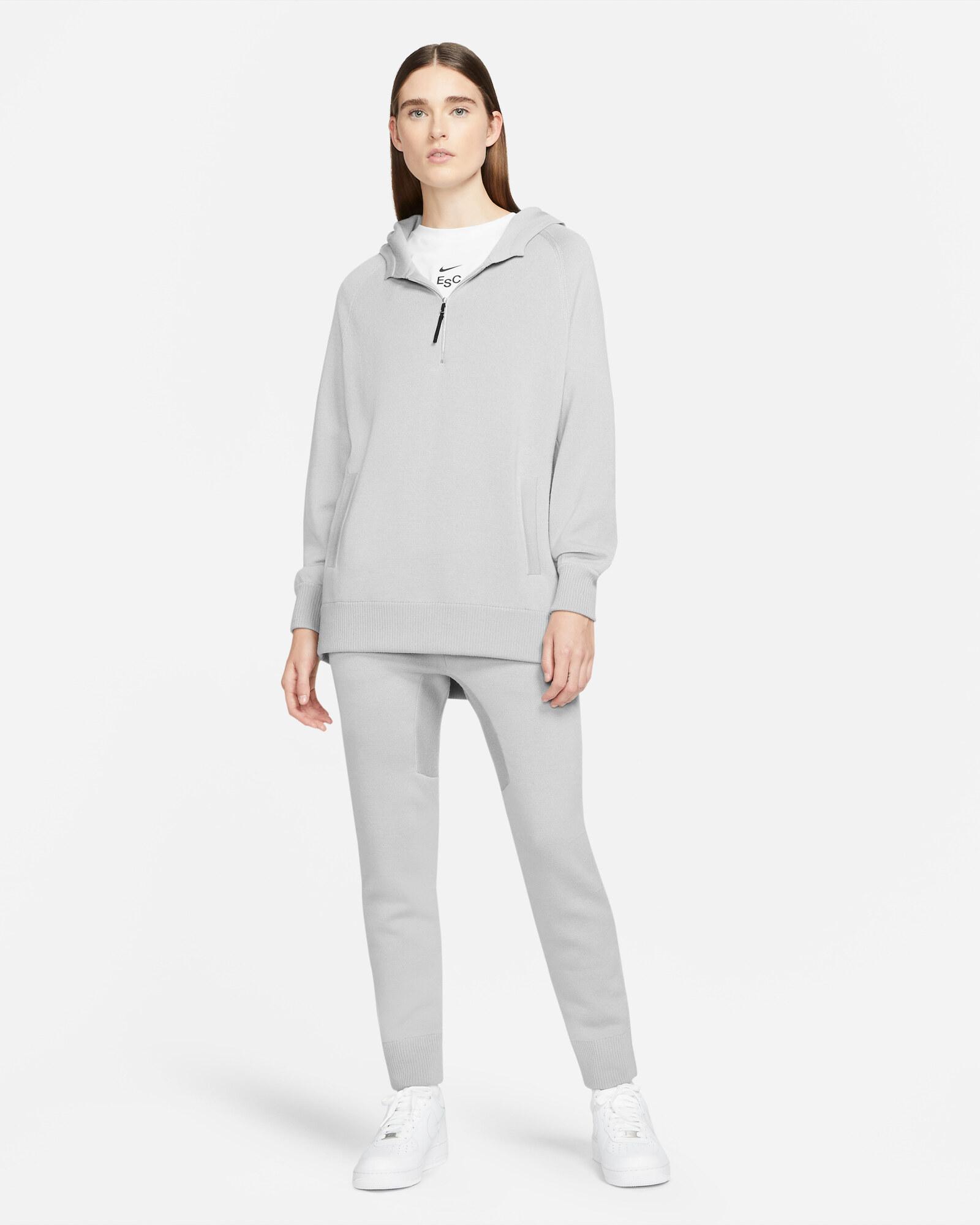 Nike u201cEvery Stitch Consideredu201d