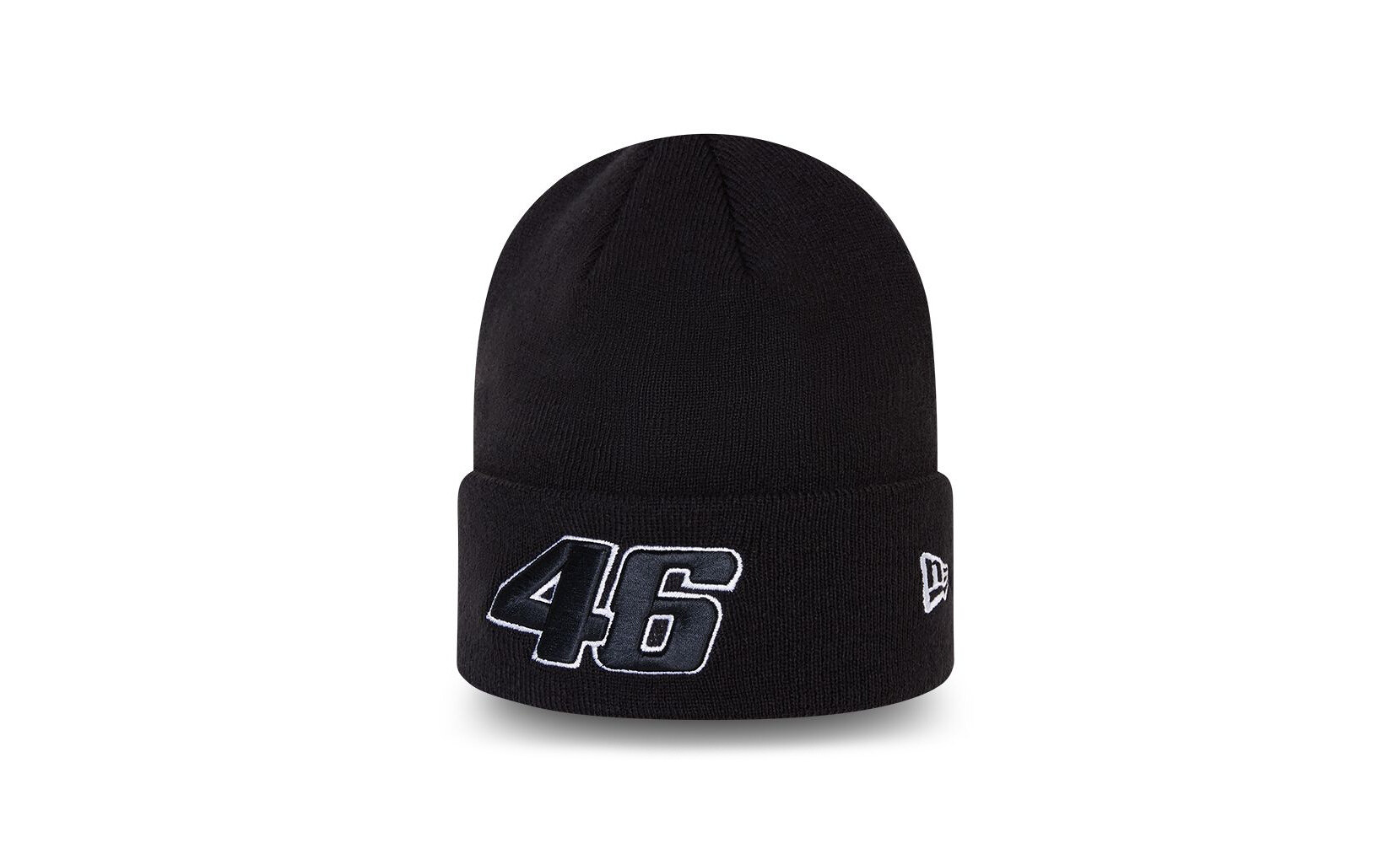 New Era x Valentino Rossi 46