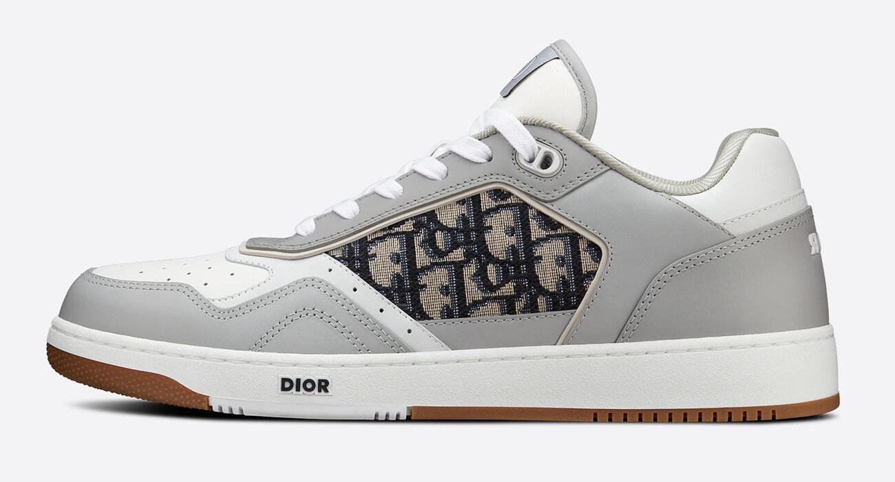 Dior B27