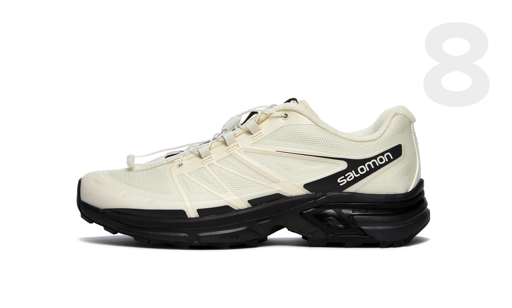 Salomon XT-Wings 2 Advanced sneakers