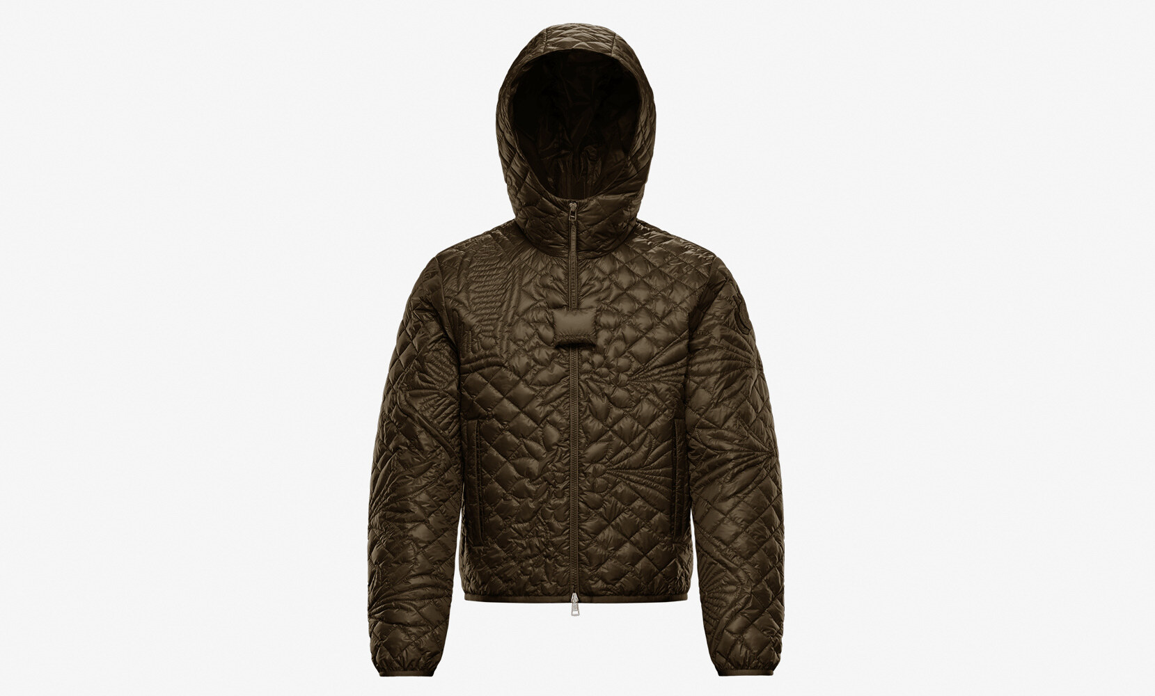 Moncler x JW Anderson capsule collection
