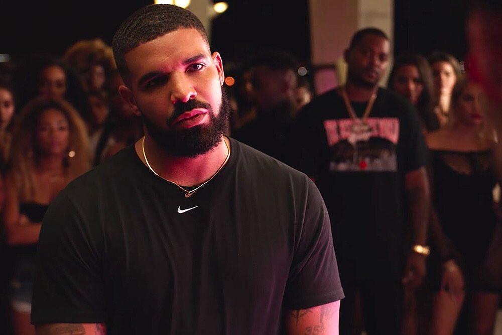 Drake Nocta