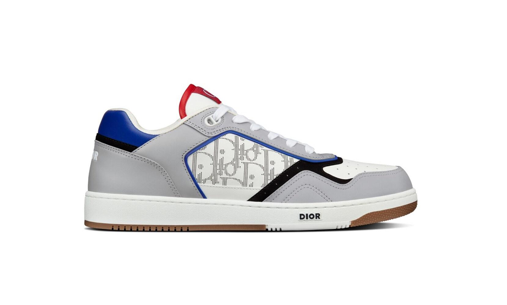 Dior Sneaker bassa B27