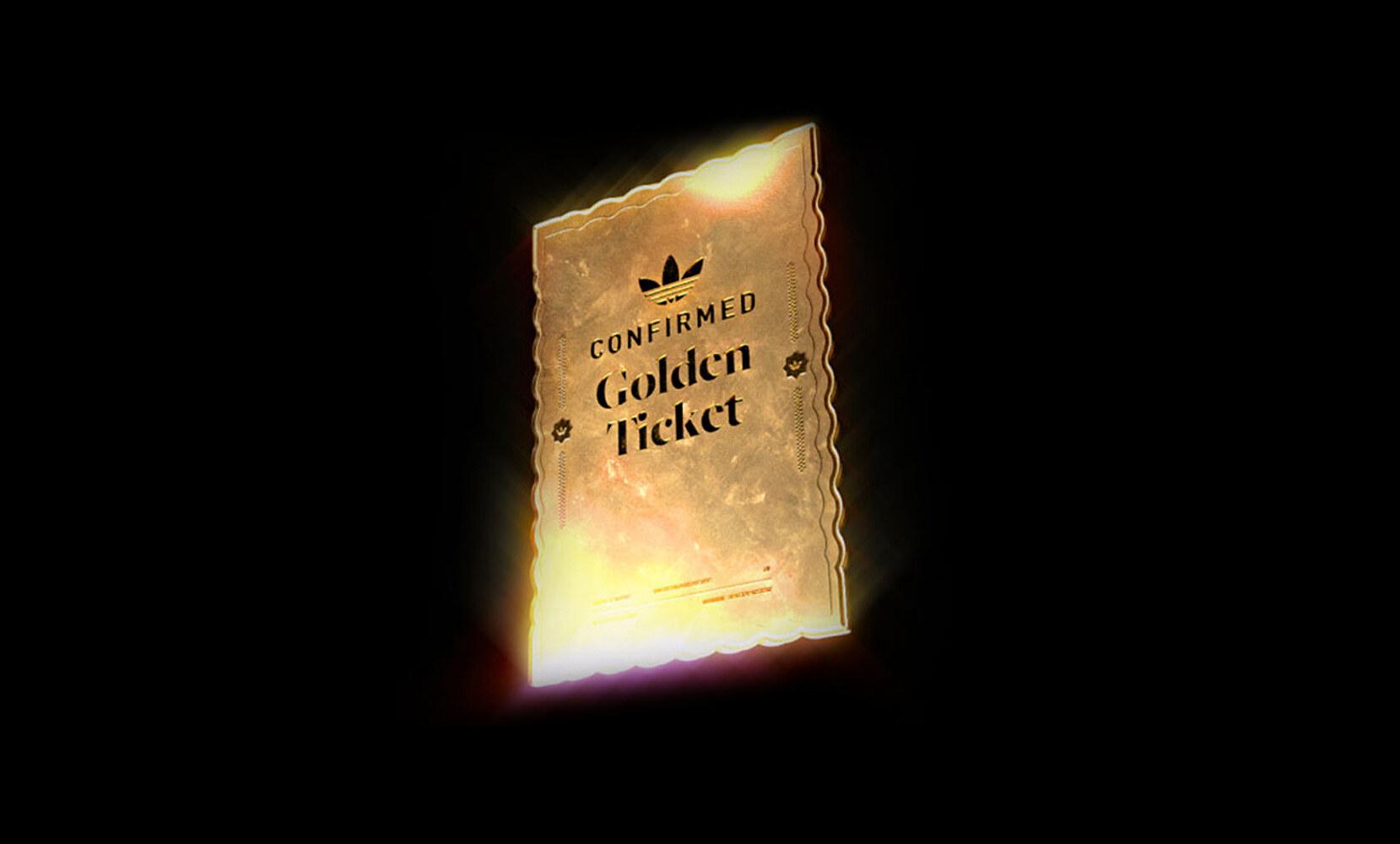 adidas-golden ticket