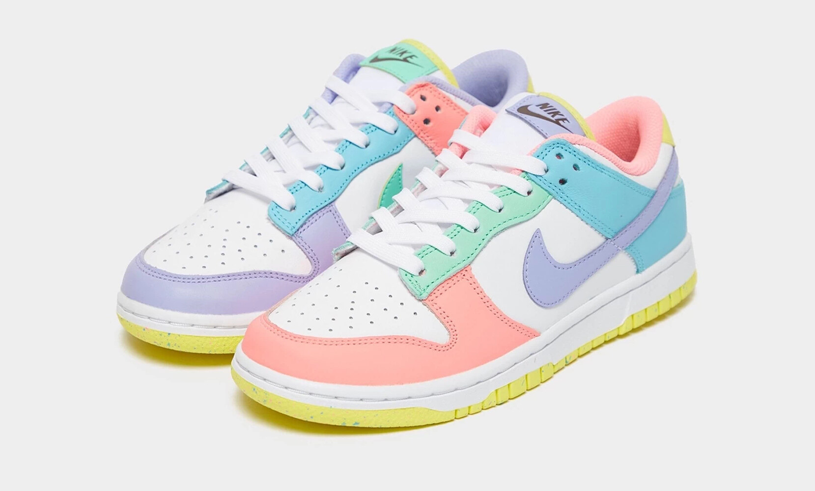 nike-dunk-low-womens-light-soft-pink-ghost-lime-ice.jpg