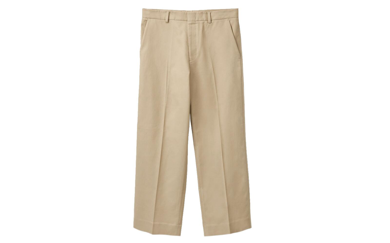 COS Pantaloni