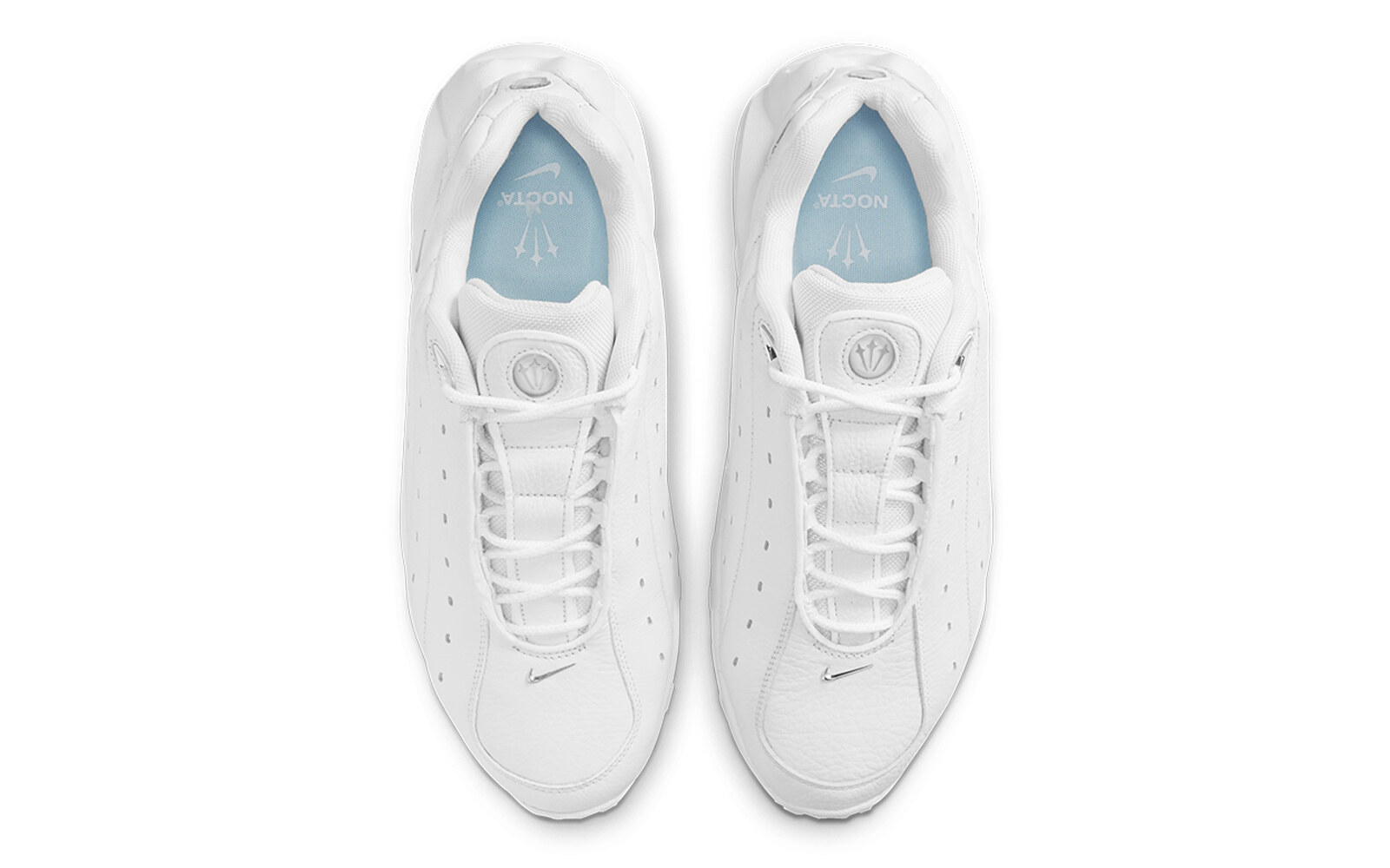 NOCTA x Nike Hot Step Air Terra
