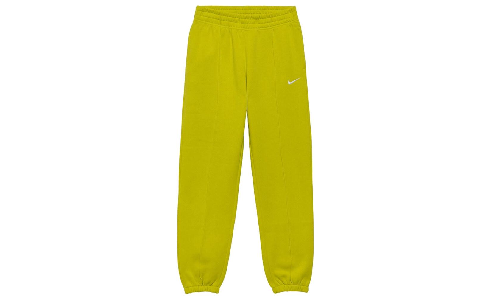 Nike Sportswear Essential Pantaloni Fleece