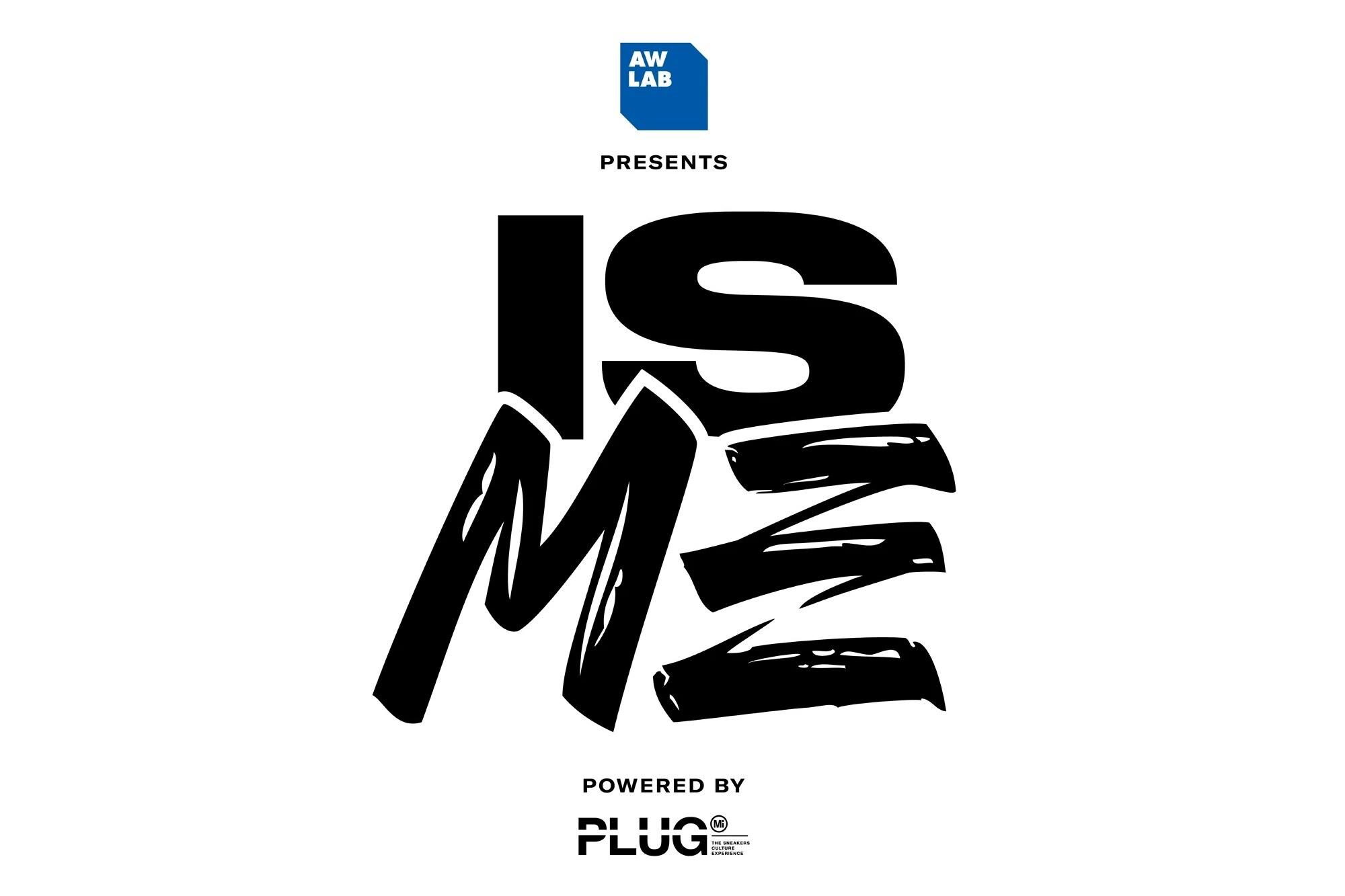 IS ME – MUSIC EDITION AWLAB PLUG-MI
