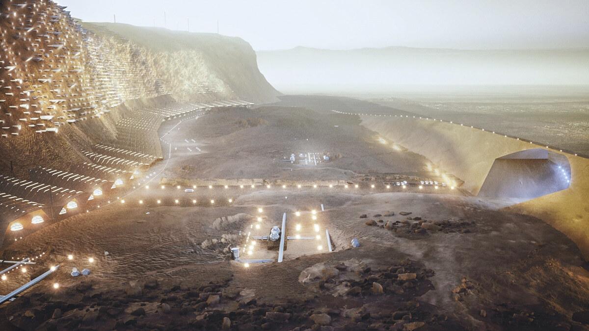 Nuwa Marte