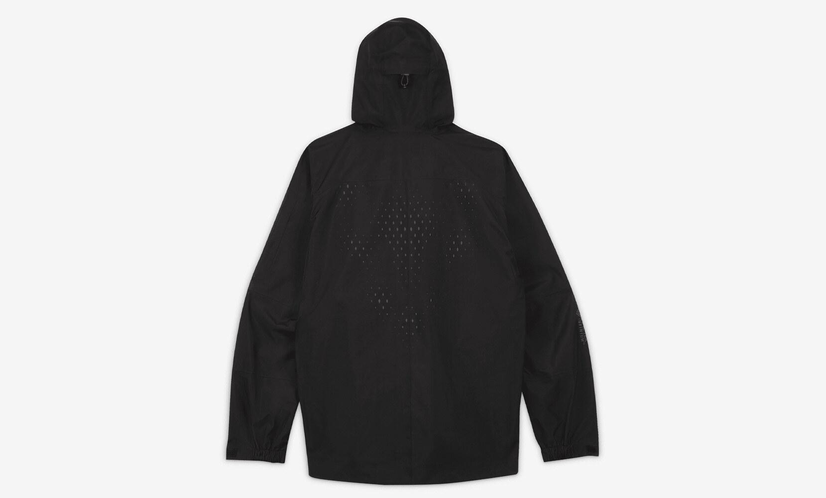Drake x Nike NOCTA GORE-TEX