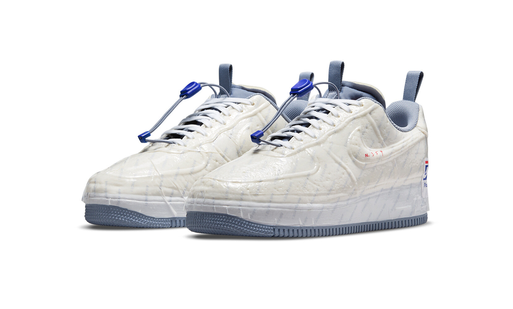 Nike Air Force 1 Low USPS