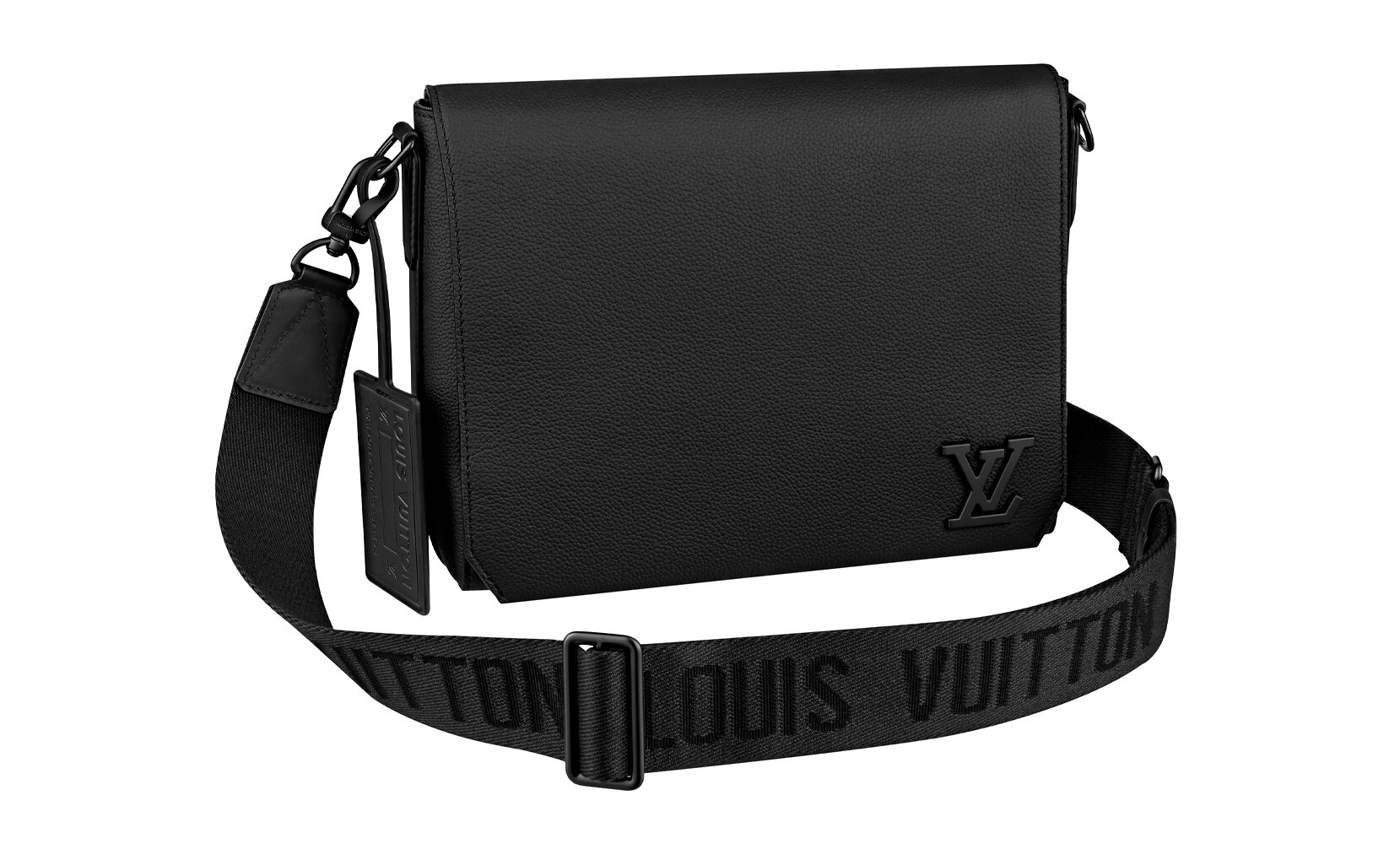 Louis Vuitton Aerogram Collection