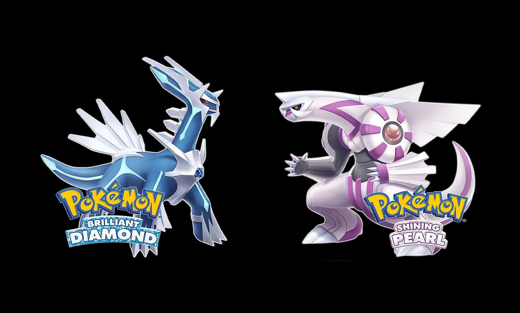 pokemon-shining-pearl-brilliant-diamond