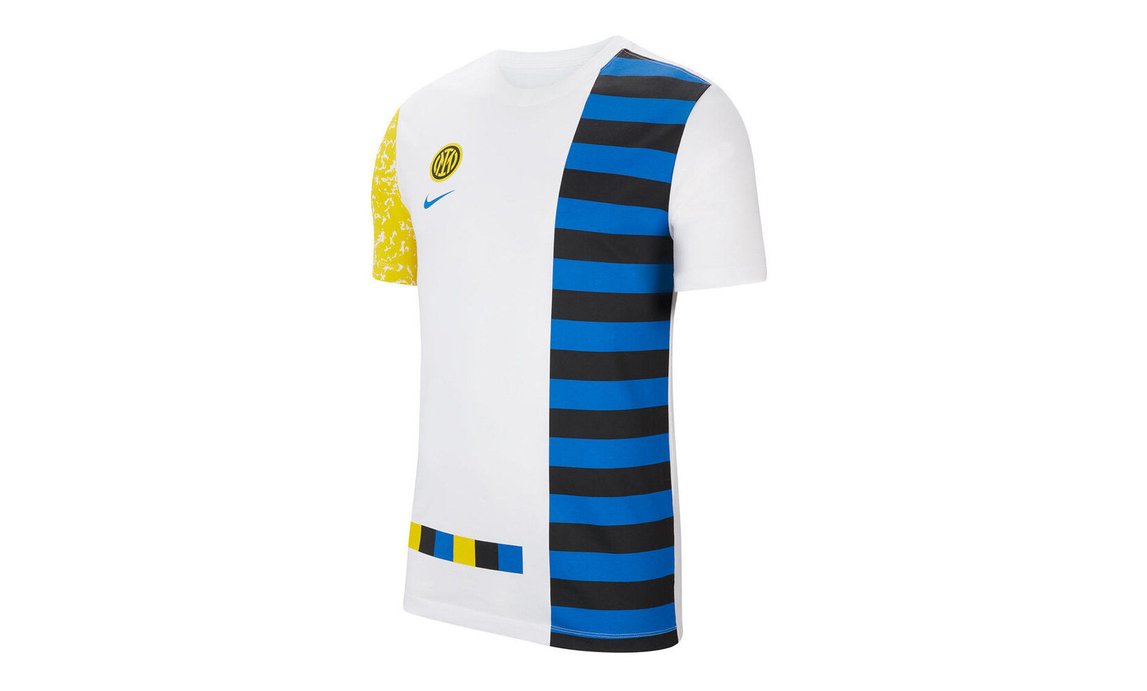 FC Internazionale Milano Speciale IM Collection