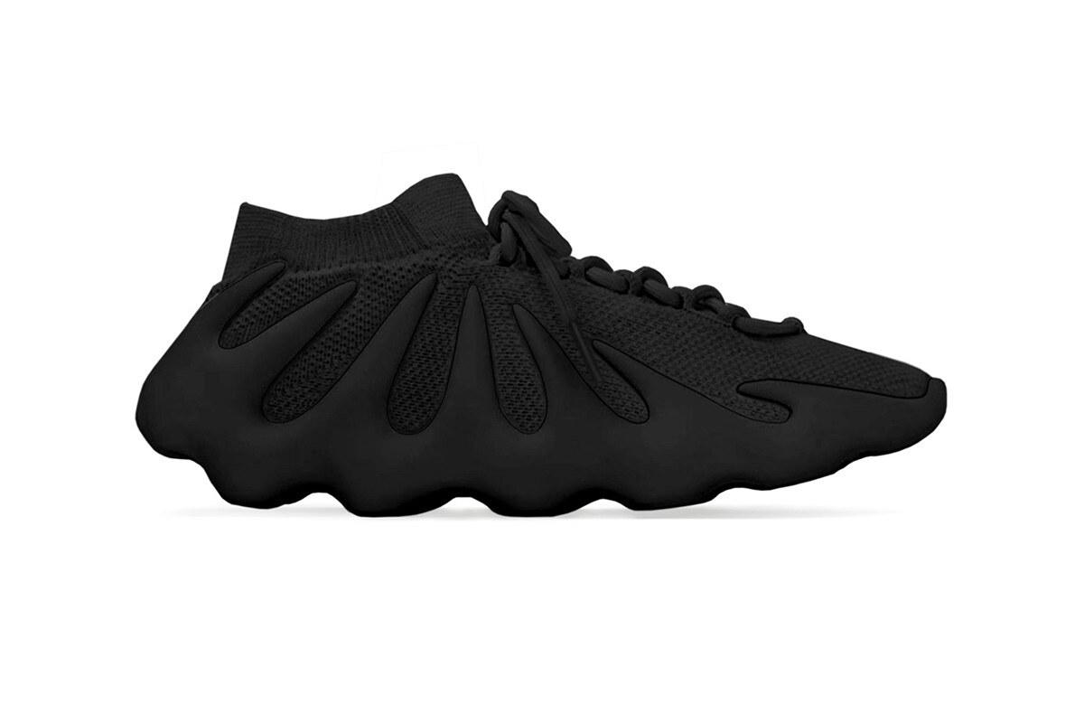 adidas YEEZY 450 u201cDark Slateu201d