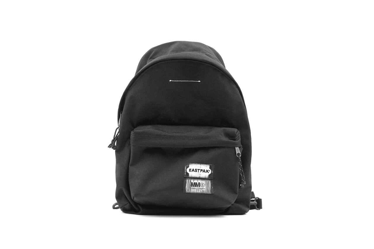 MM6 Maison Margiela x Eastpak