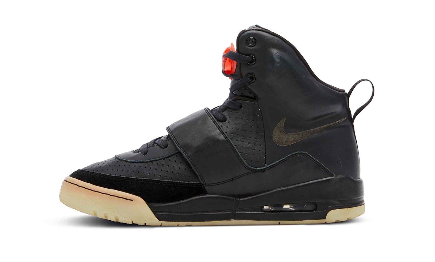 Nike Air Yeezy 1